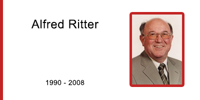 Ritter_Alfred